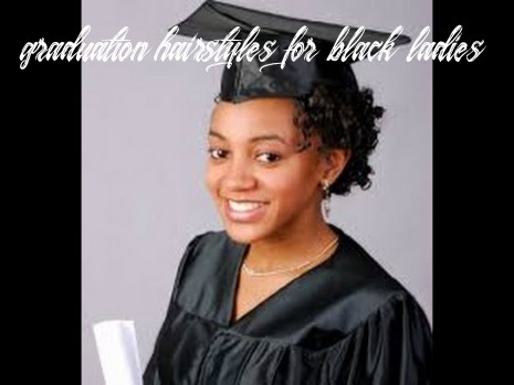 Best graduation hairstyles for black women youtube graduation hairstyles for black ladies