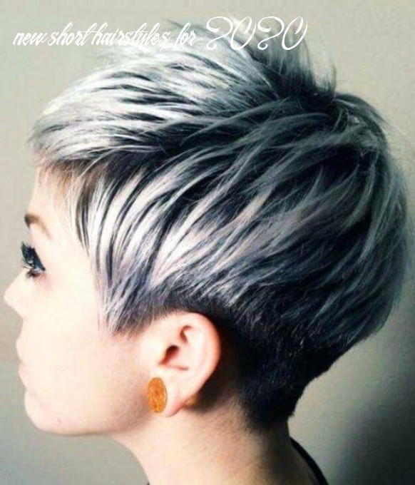 Best Short Hairstyles for Women 11 | Short Haircuts for Women 11