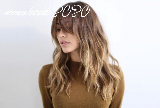 Best womens hairstyles 10 | trendy women haircuts 10 you must try womens haircuts 2020