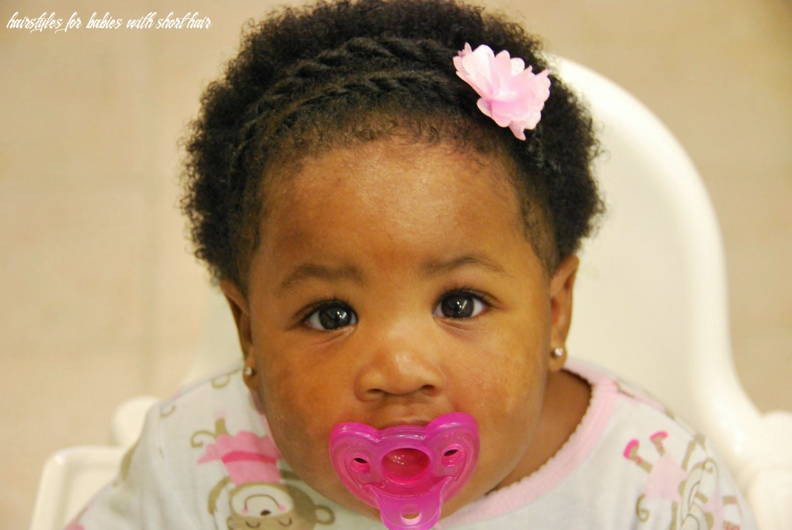 Black baby hair styles google search   black baby hairstyles