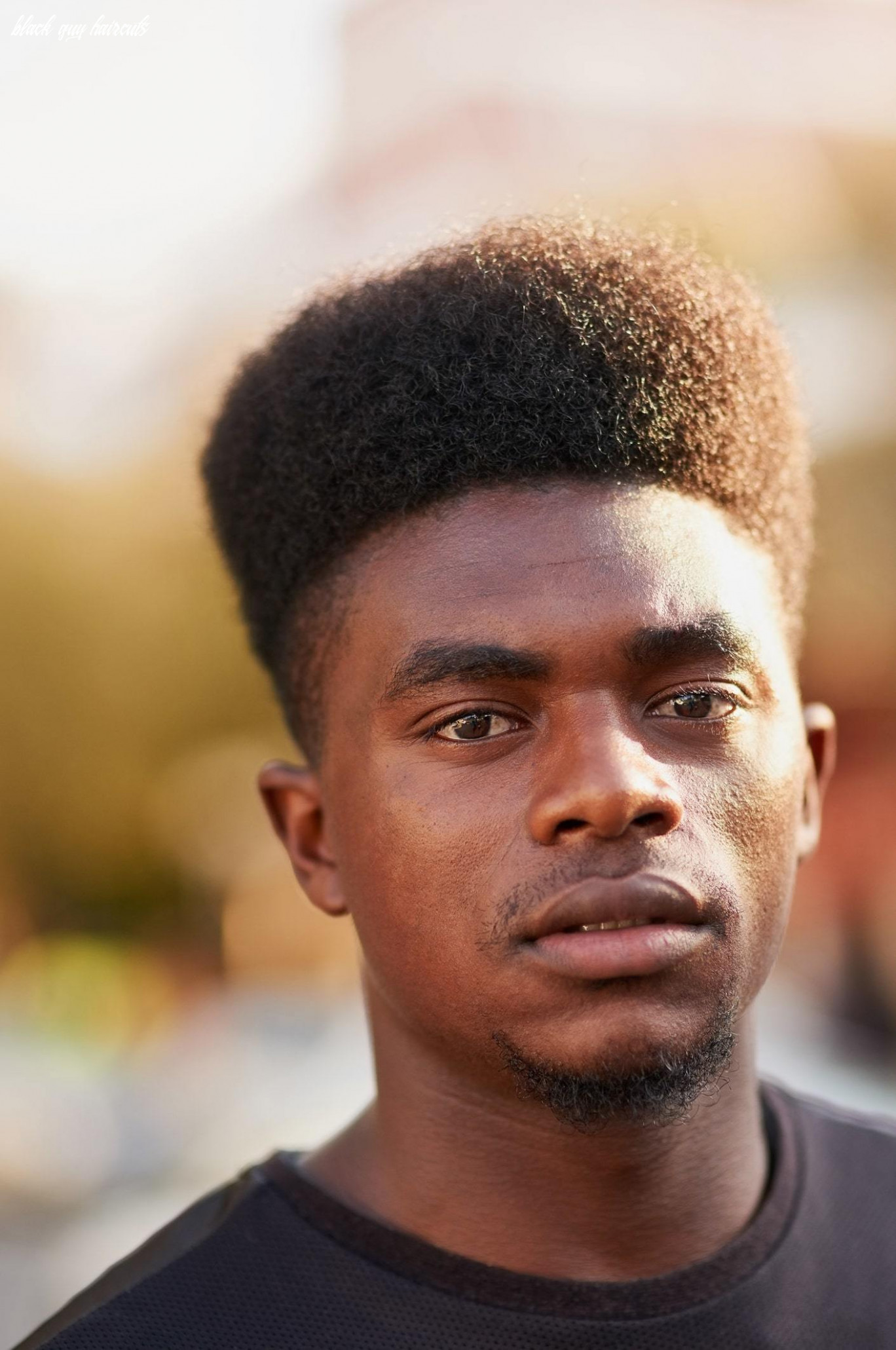 Black men haircuts to try for 10   all things hair us black guy haircuts