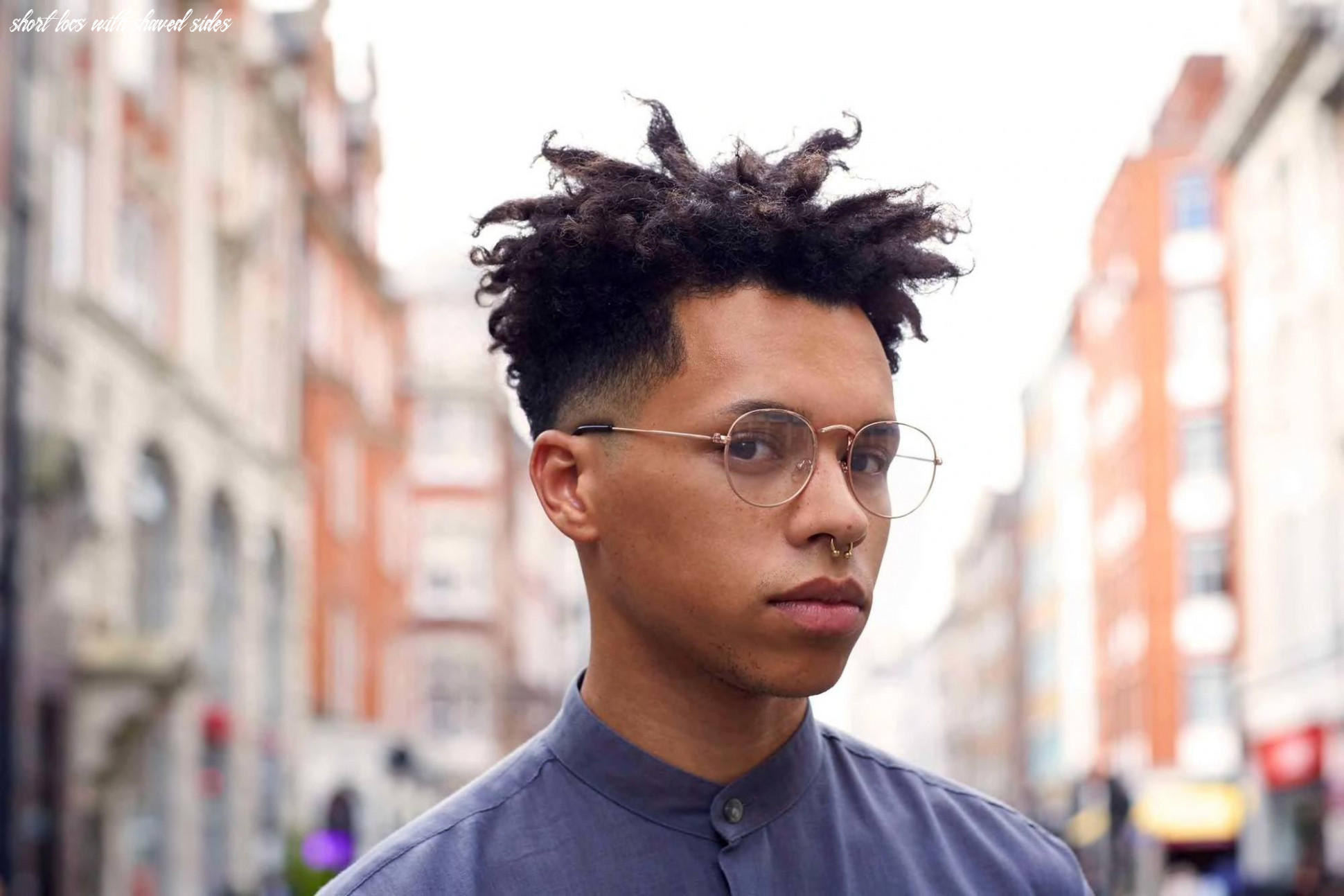 Black Men Haircuts to Try for 11 | All Things Hair US