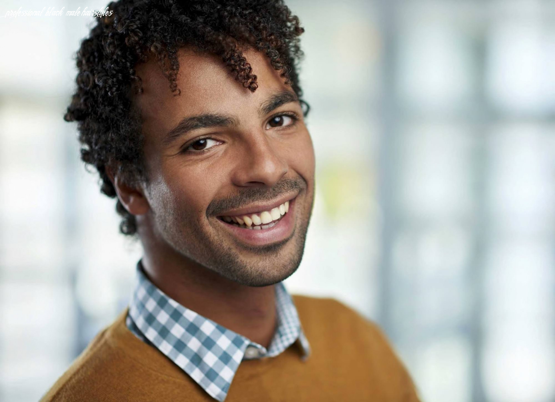 Black men haircuts to try for 8 | all things hair us professional black male hairstyles