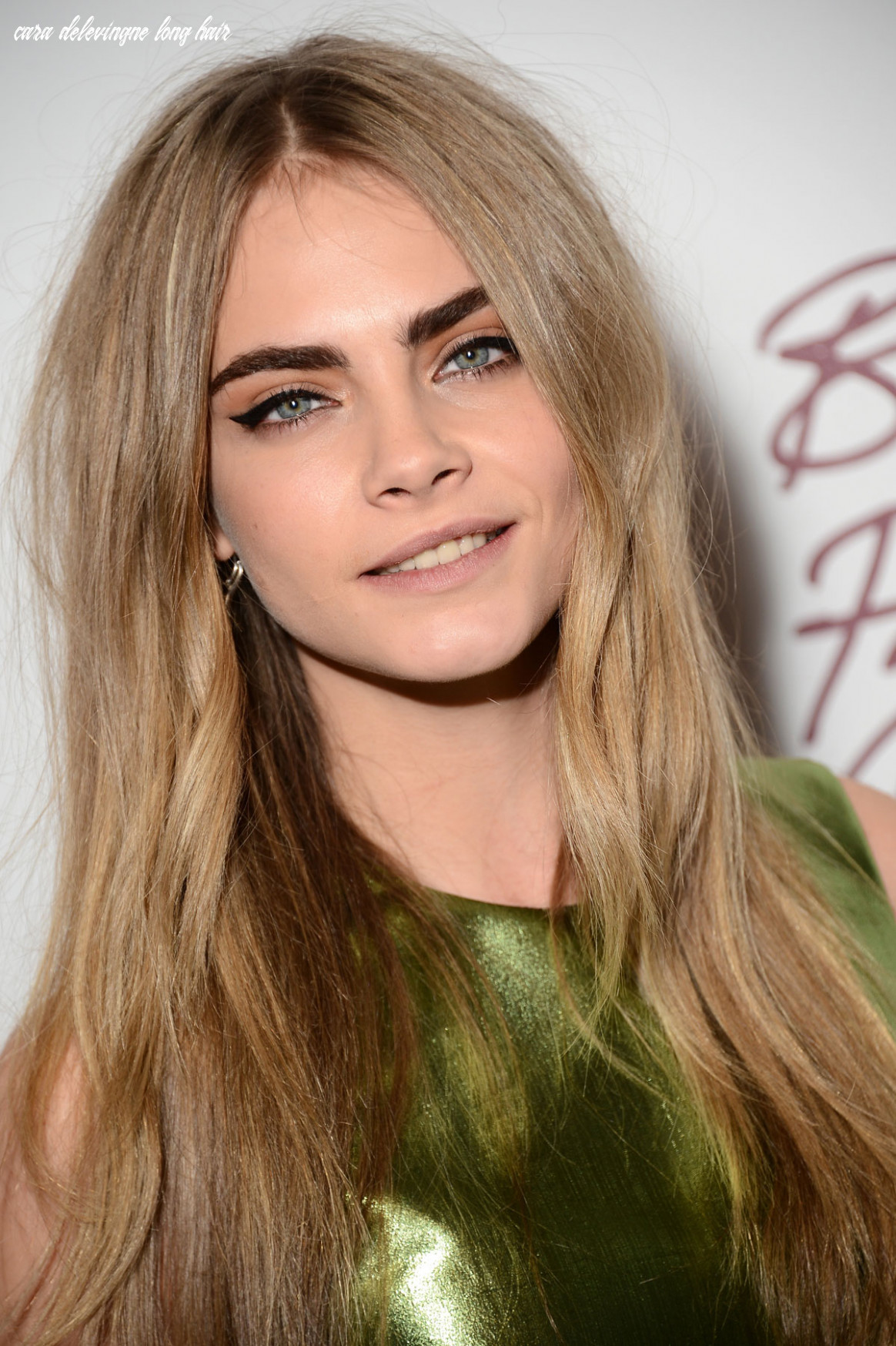 Cara Delevingne Haircut Photos Latest | Latest Hairstyles
