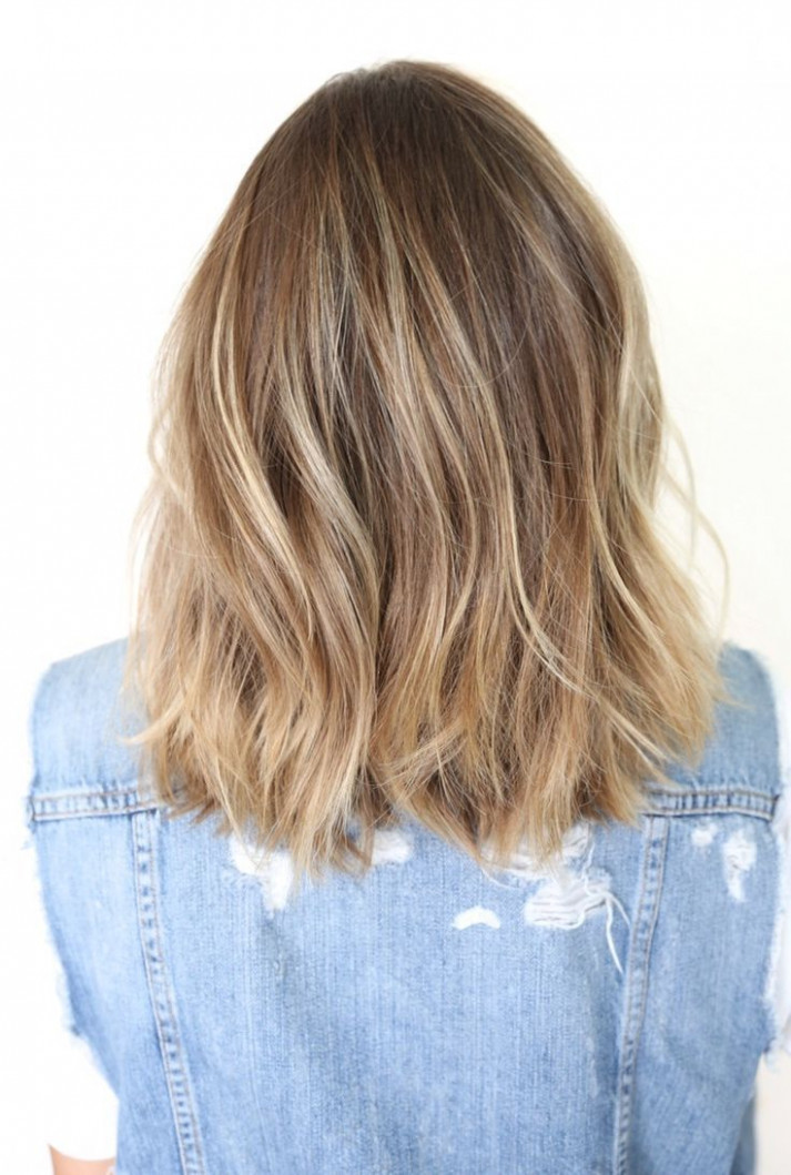 Collarbone length haircuts (with images) | back of bob haircut collarbone length haircuts
