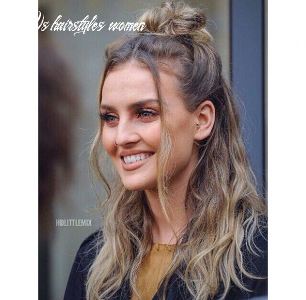 Cool 8s hairstyle!! | 8s hairstyles, grunge hair, hair styler 90s hairstyles women