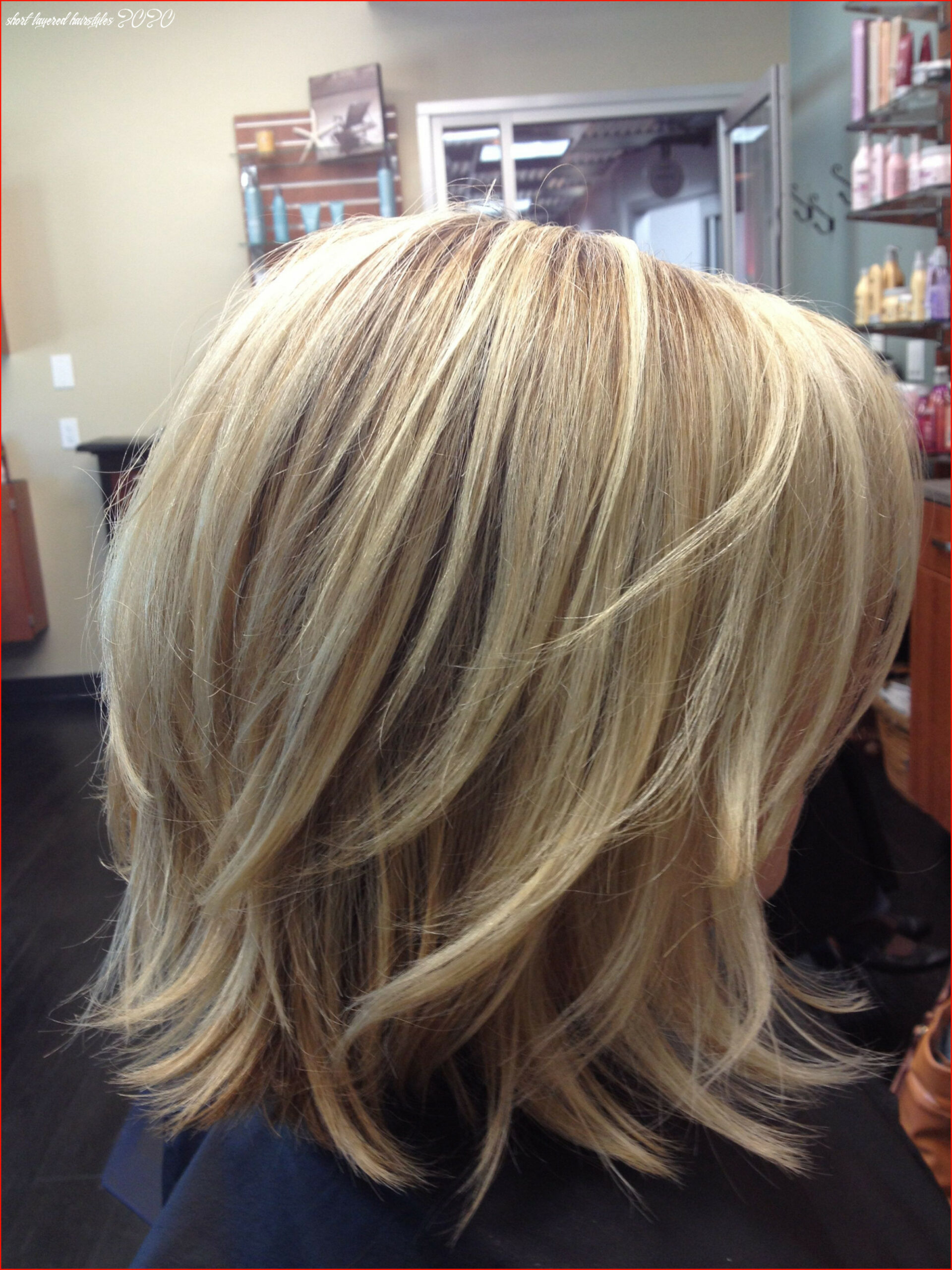 Cool Short Layer Hairstyles Images Of Short Hairstyles Style 11 ...