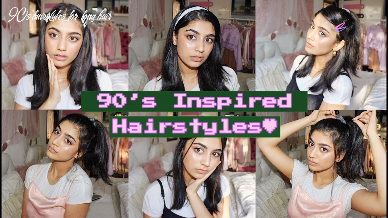 Cute and Quick Hairstyles: 11s inspired