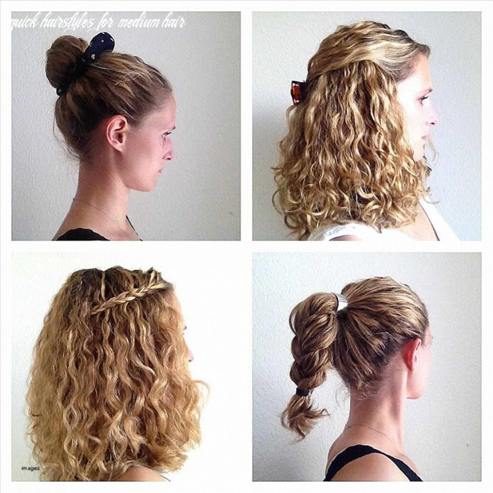 Cute Hairdos For Shoulder Length Hair | Find your Perfect Hair Style