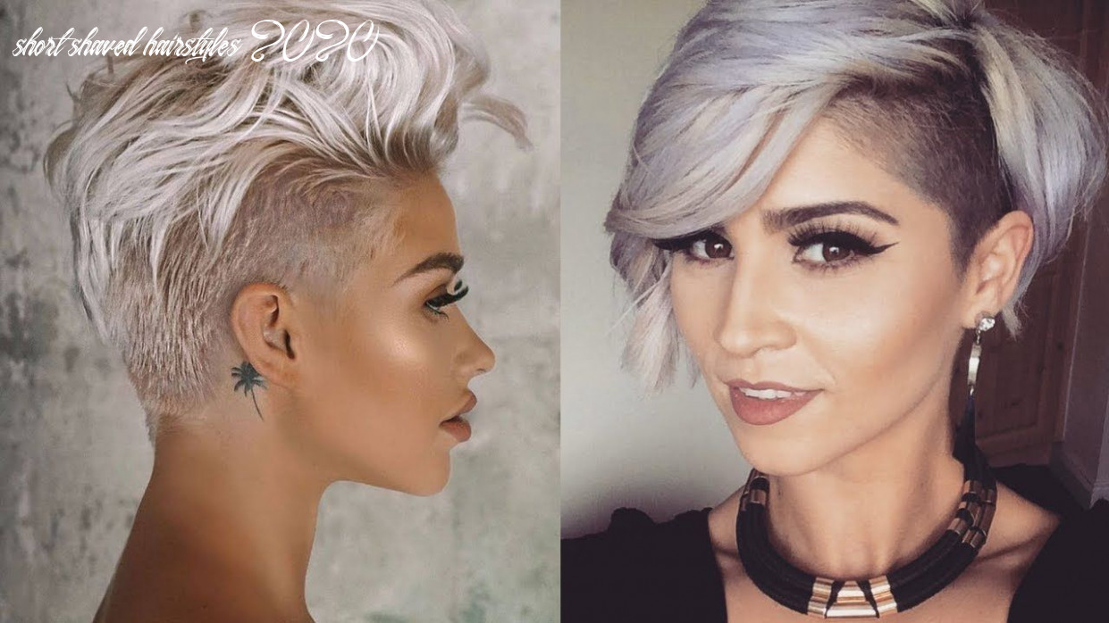 Daring short pixie haircuts for fall 8 & winter 8 youtube