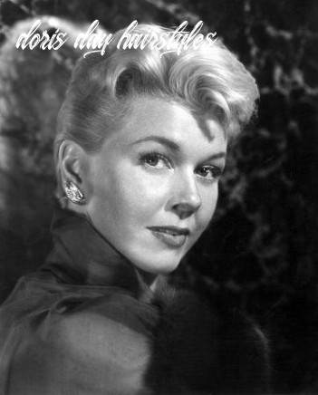 Doris Day – Her Own Story | Film & Style Matters