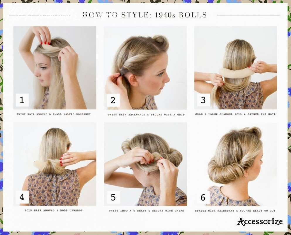 Easy 8s hairstyles for long hair party hair styles | 8s