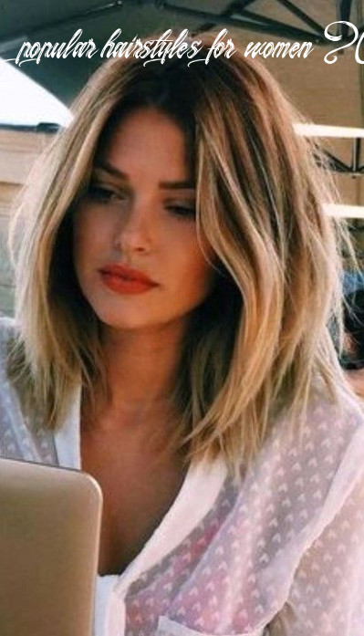 Excited layered hairstyles 11 for woman in 11   popular