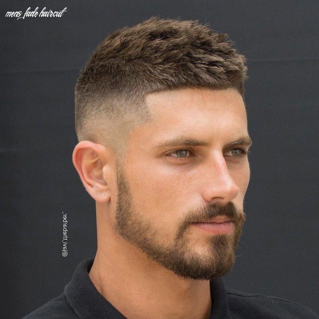 Finding a trendy new hairstyle for men   mens haircuts short, mens