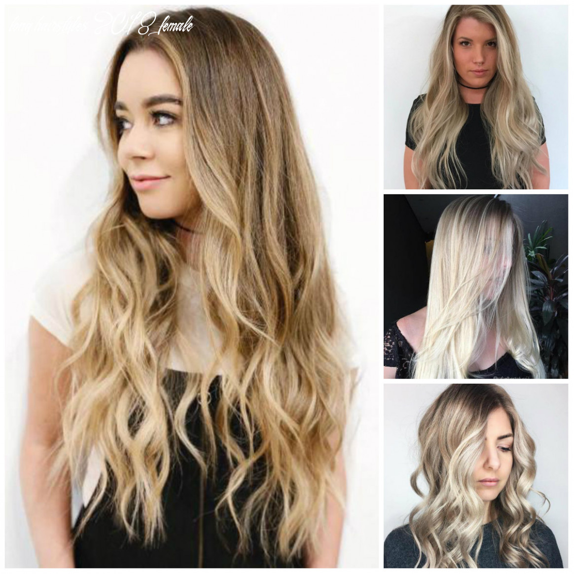 Hair color | 9 Haircuts, Hairstyles and Hair Colors