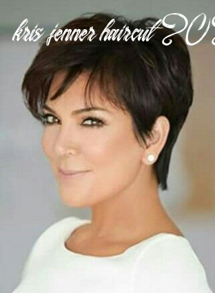 Hair short haircuts kris jenner 10 ideas | kris jenner hair