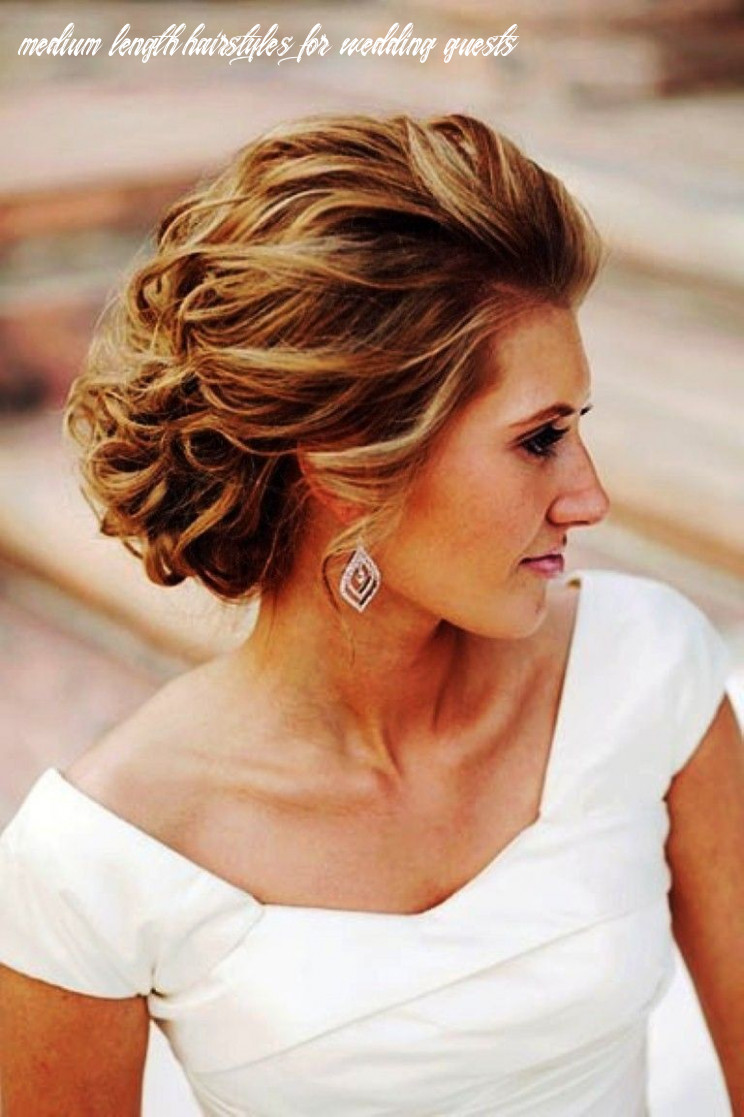 Hair updos for wedding guest google search (with images