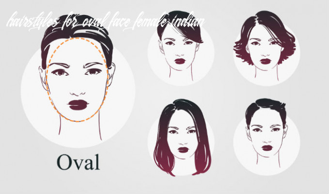 Haircuts according to face shape: how to choose haircuts for round
