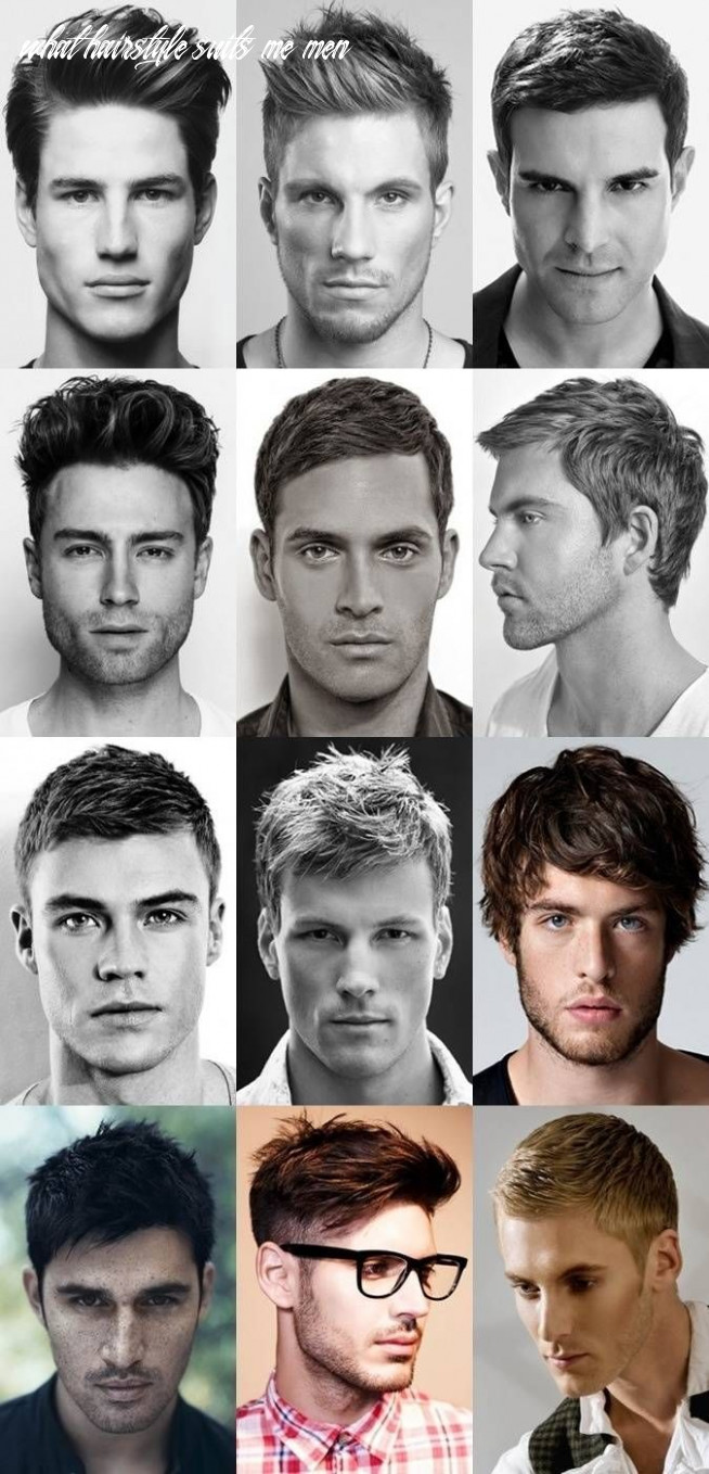 Hairstyle suits me male clip art library what hairstyle suits me men