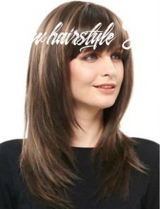 Hairstyles 12 new hairstyle 2020 for women