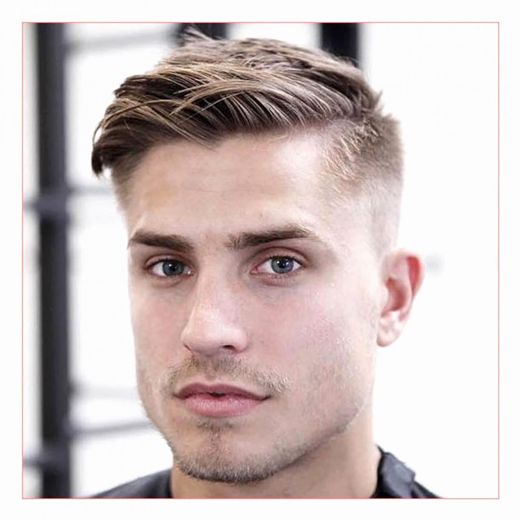 Hairstyles blonde 11 men (with images) | hairstyles for receding