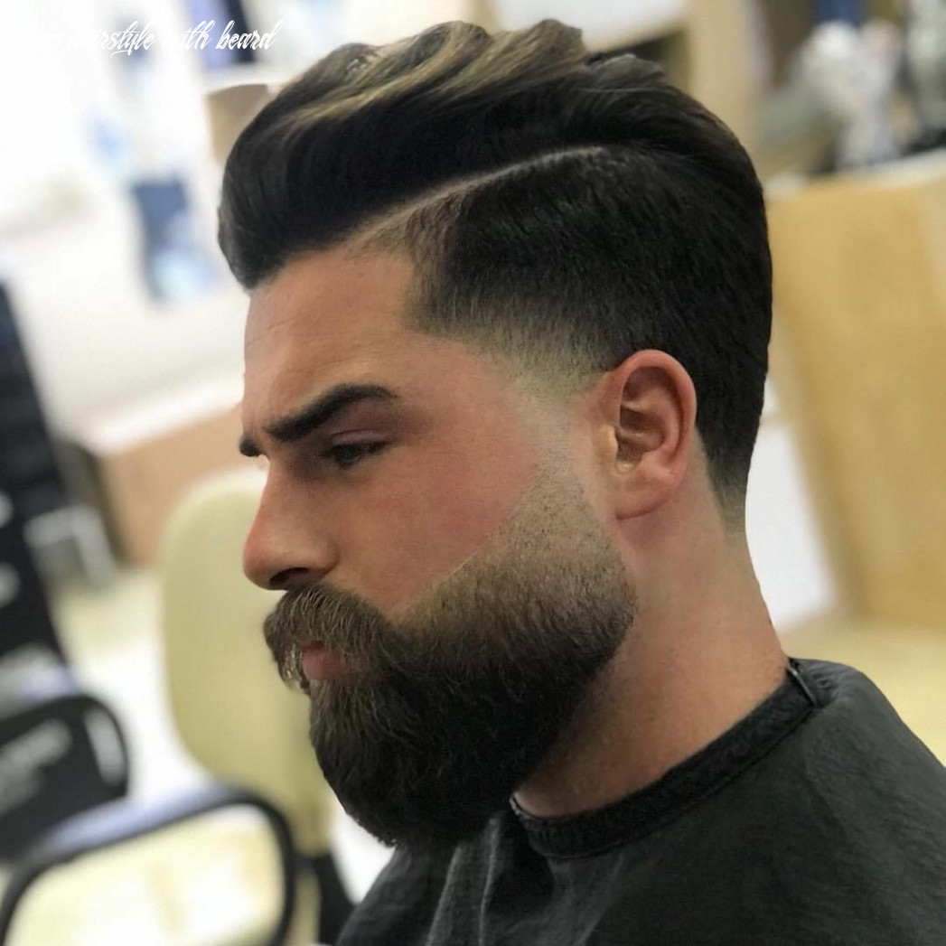 Hairstyles For Men Names - Hairstyles #Hair #Hairstyles ...
