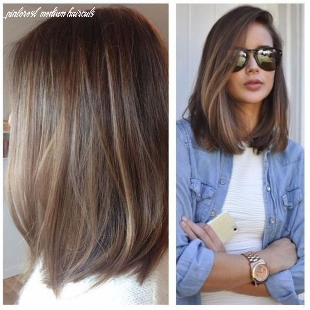 Hairstyles for women 10 10 unique haircuts ideas on pinterest