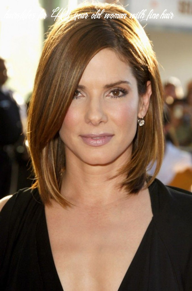 Hairstyles that every woman should try | hair lengths, medium hair