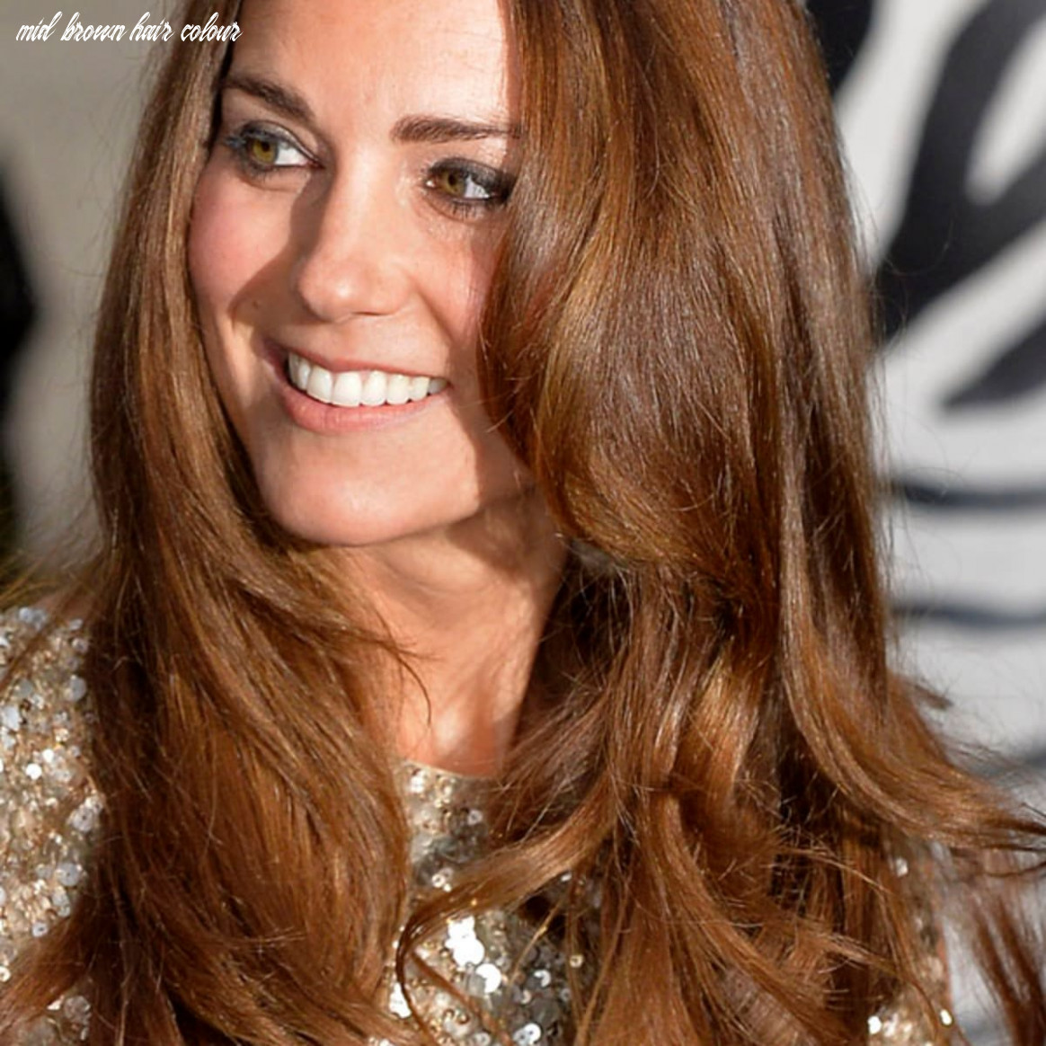 How to add highlights to medium brown hair at home the skincare edit mid brown hair colour