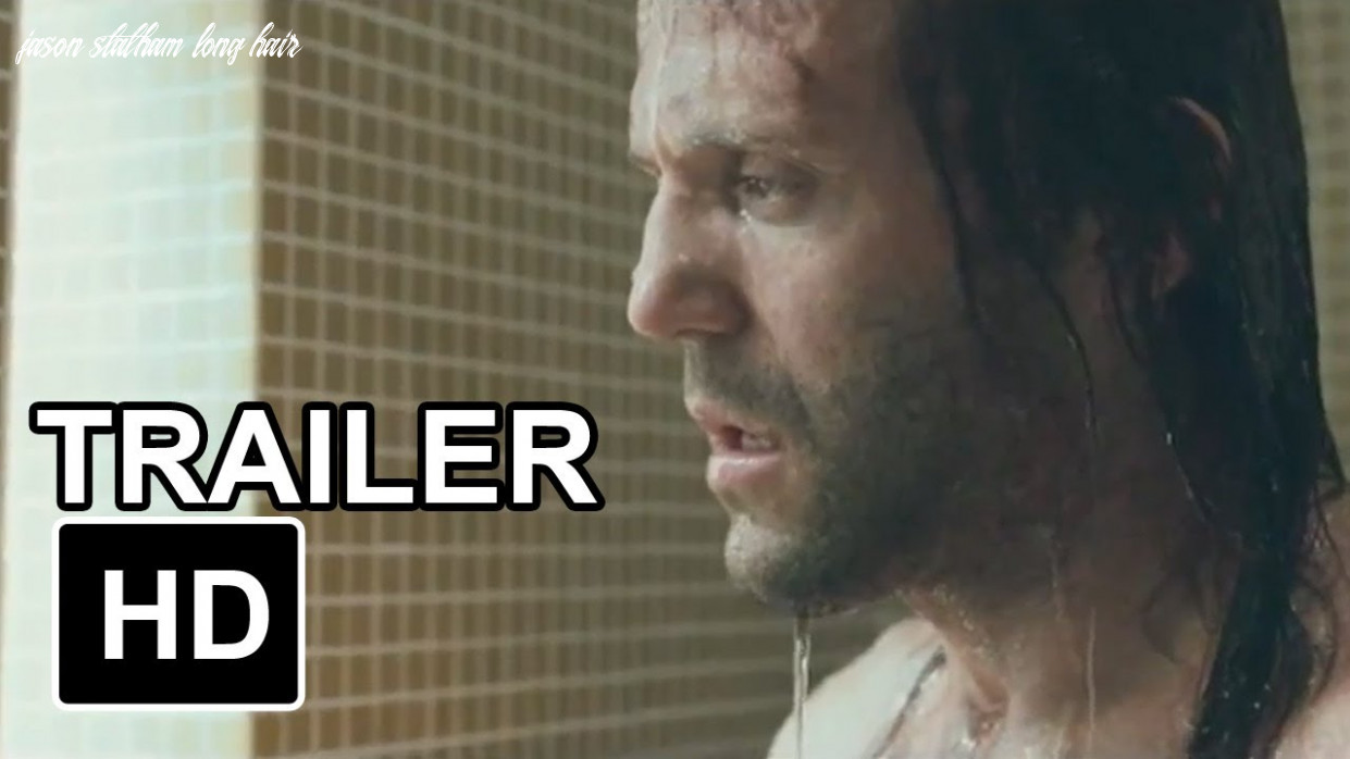 Hummingbird Trailer 11 (20113) - Jason Statham Movie [HD - 11p]