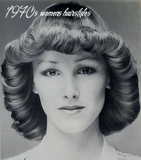 Image result for vintage britain hairstyles 12s short hair women