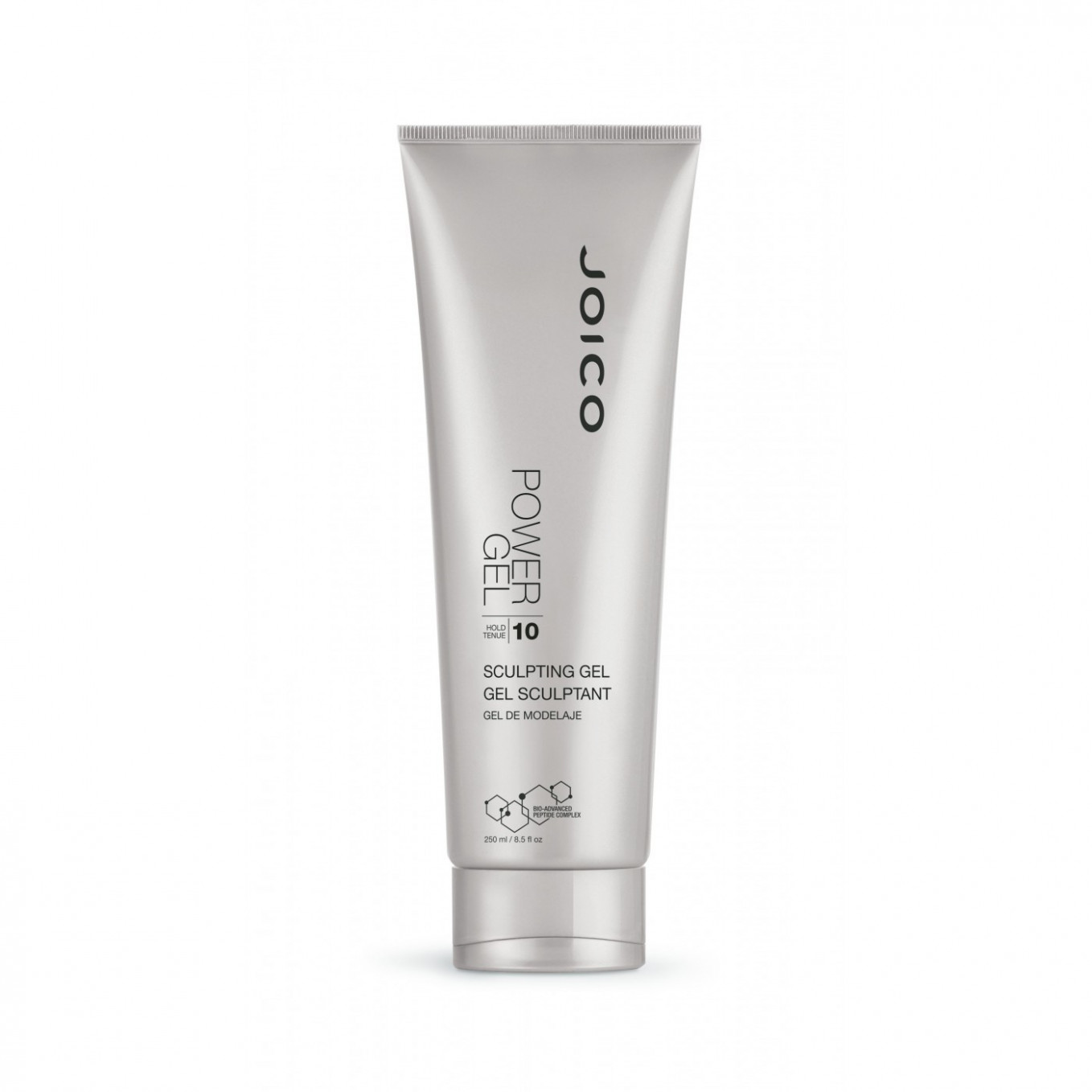 Joico power gel 9ml joico hair gel