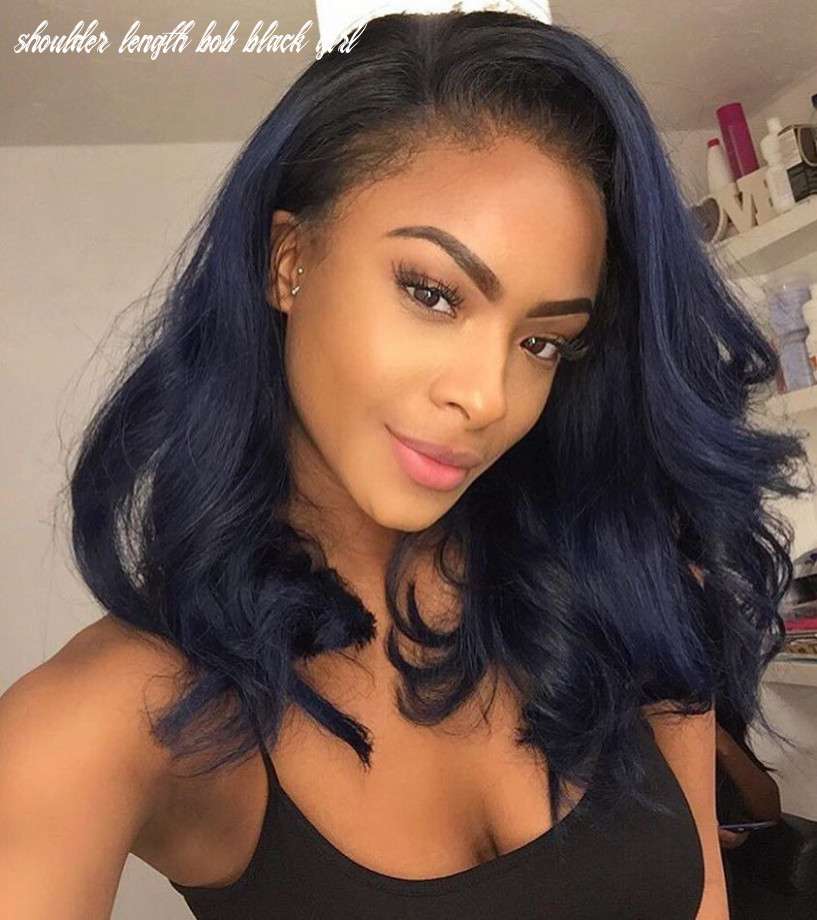 Ladystar 12 wavy long wigs for african american women the same as