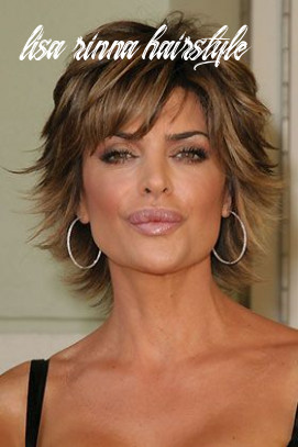 Lisa rinna hairstyle pictures | these pictures are not on my site