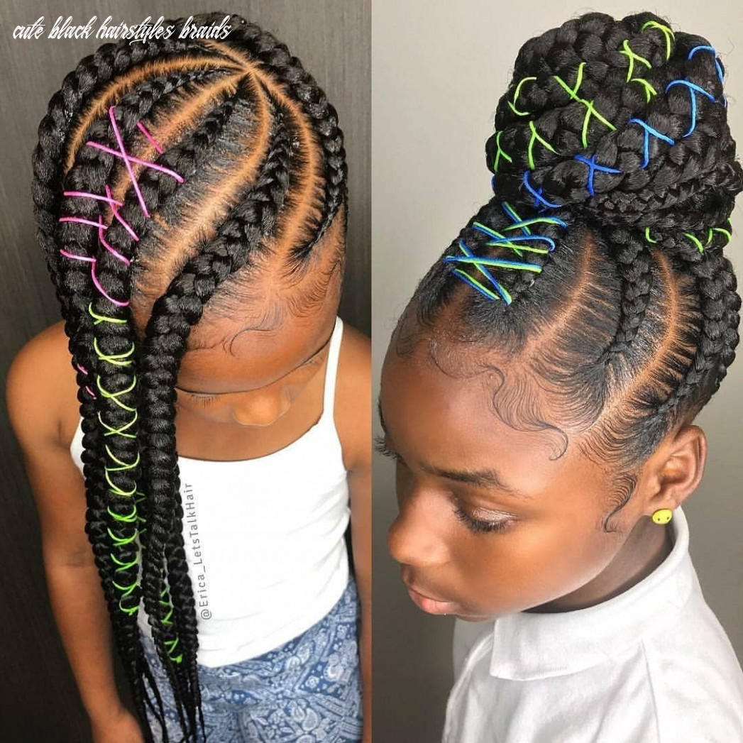 Luvyourmane (with images)   lil girl hairstyles, girls hairstyles