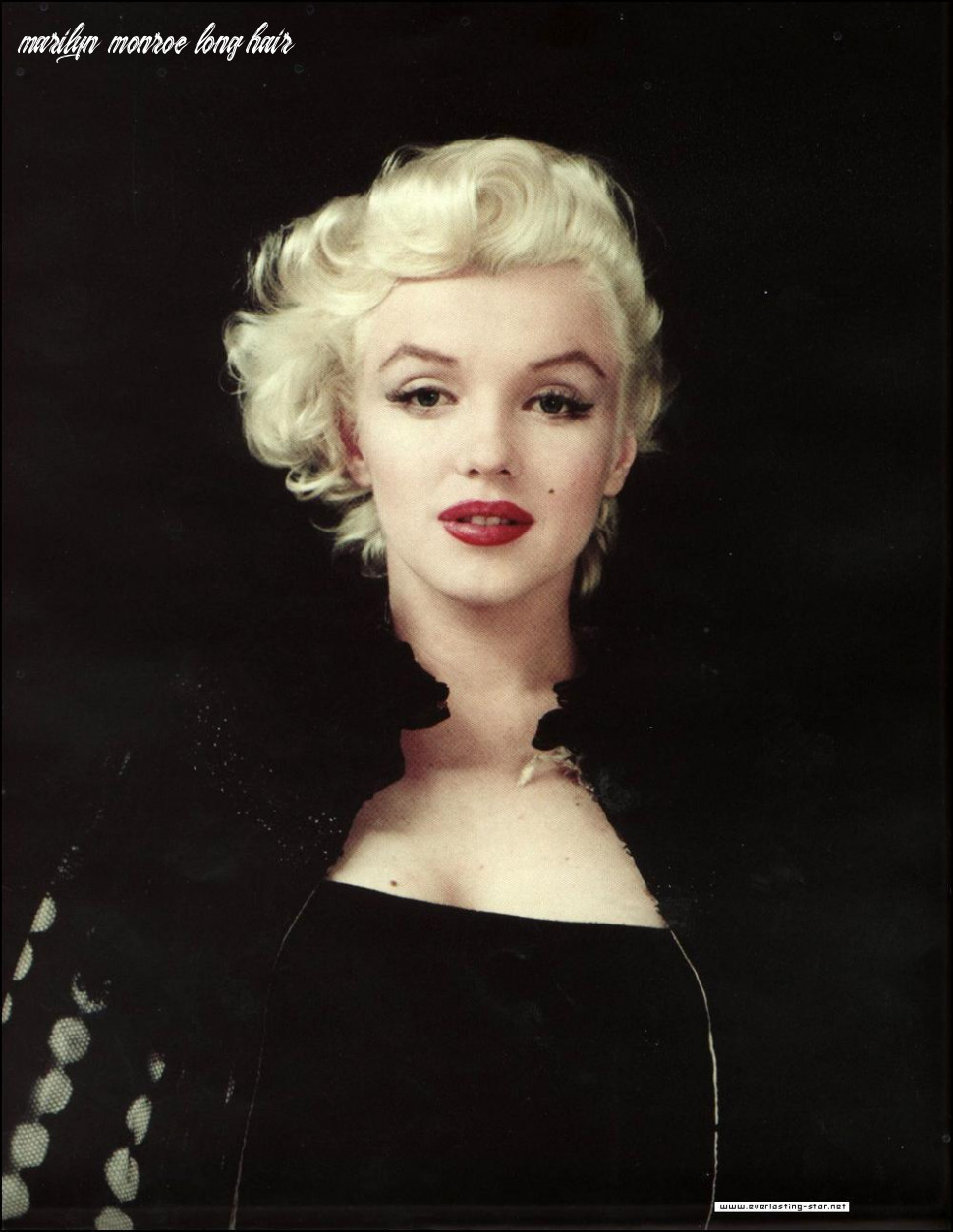 Marilyn monroe quotes tumblr and sayings a wise girl about life