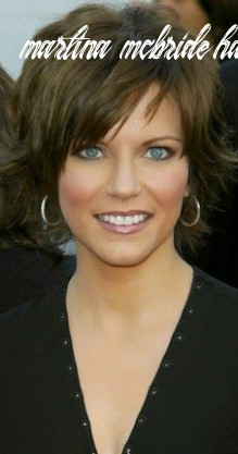 Martina mcbride hairstyles google search (with images) | martina