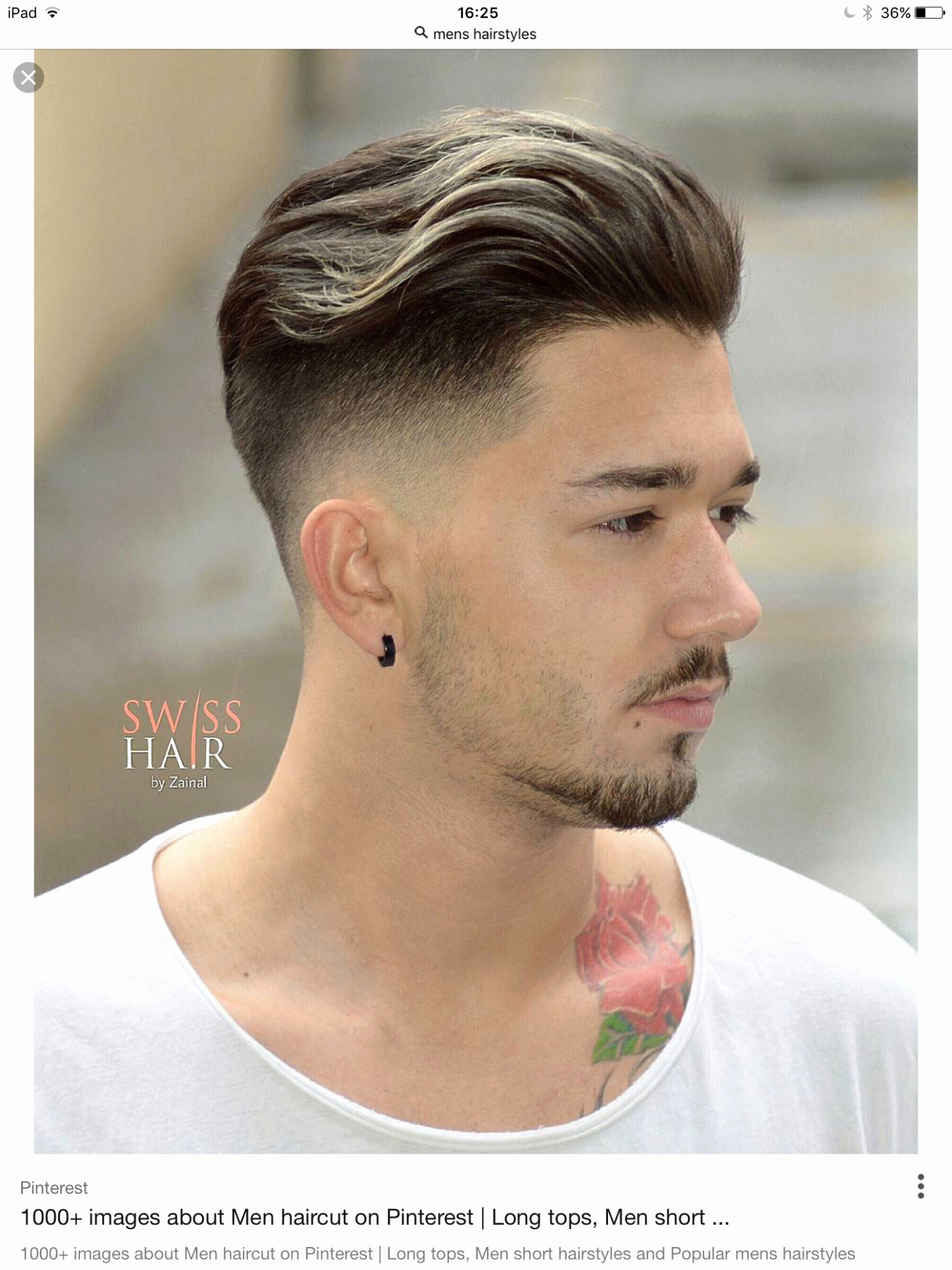 Medium Hair Male Best Of Medium Length Hairstyles for Black Hair ...