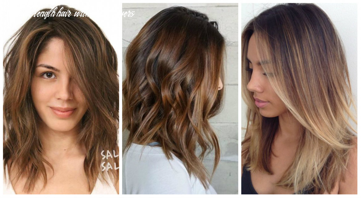 Medium Layered Hairstyles - Hairstyles 12 New Haircuts and Hair ...