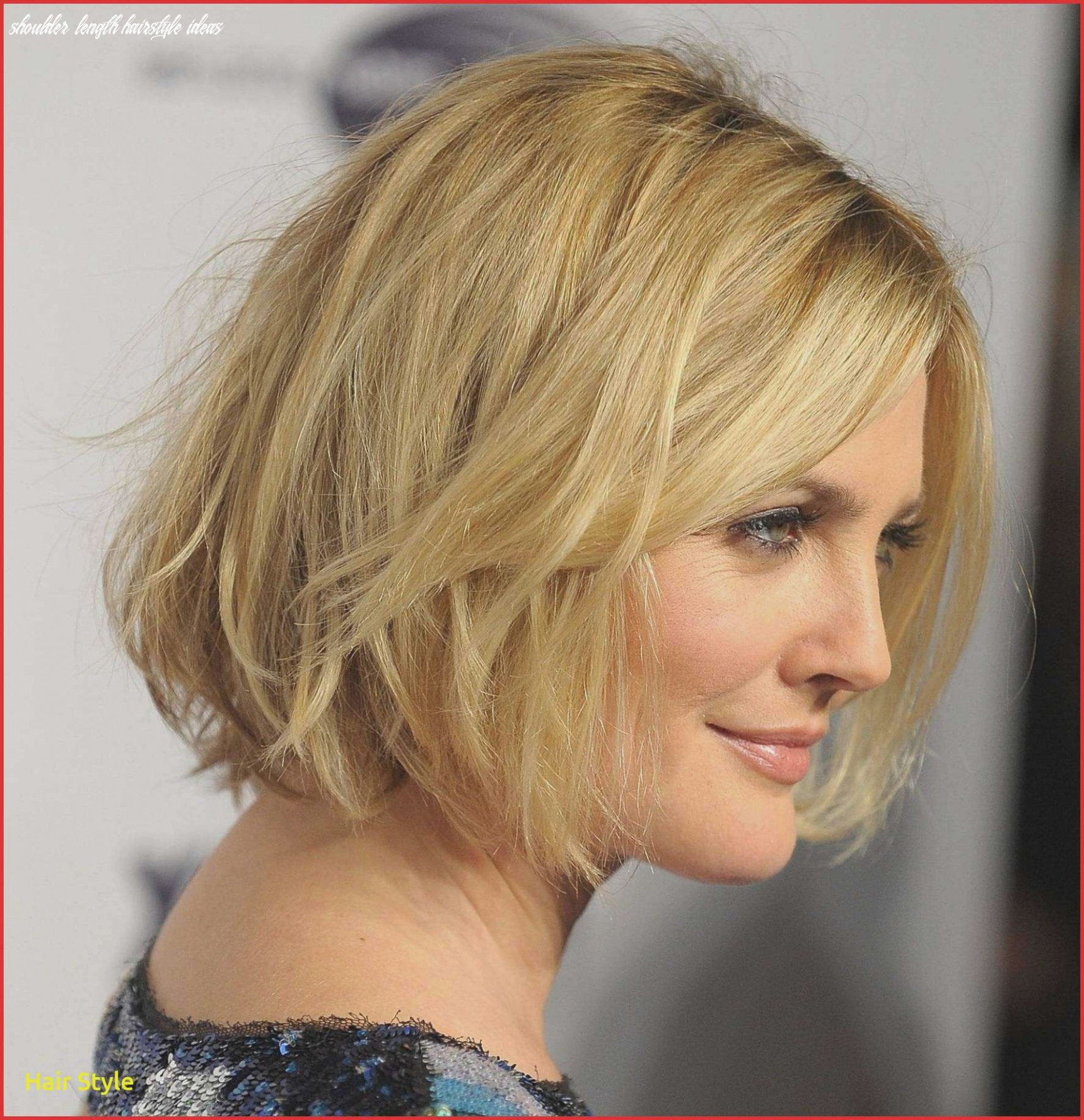 Medium Length Hairstyles for Going Out Best Of Medium Length ...