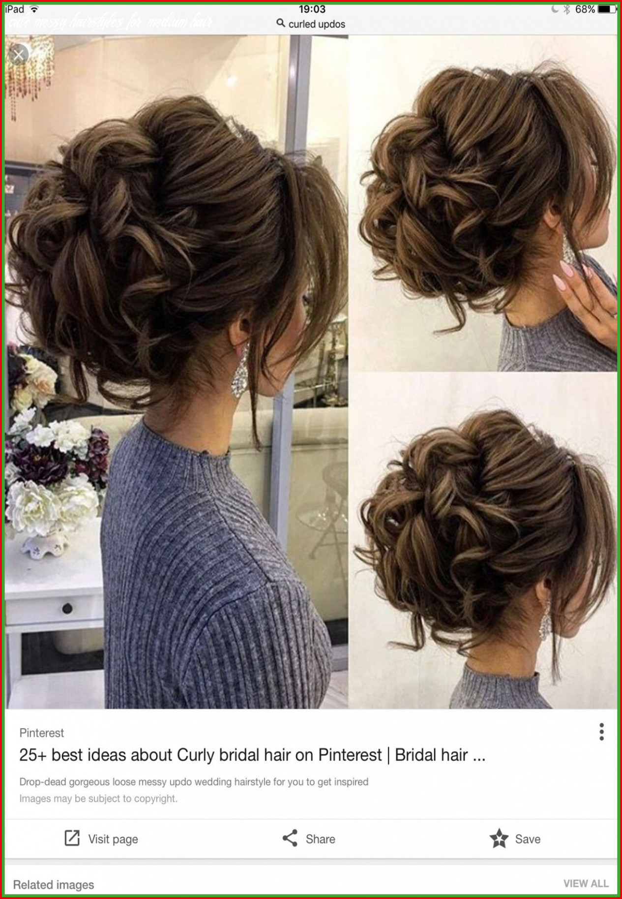 Messy short hairstyles new best cute messy hairstyles gallery cute messy hairstyles for medium hair