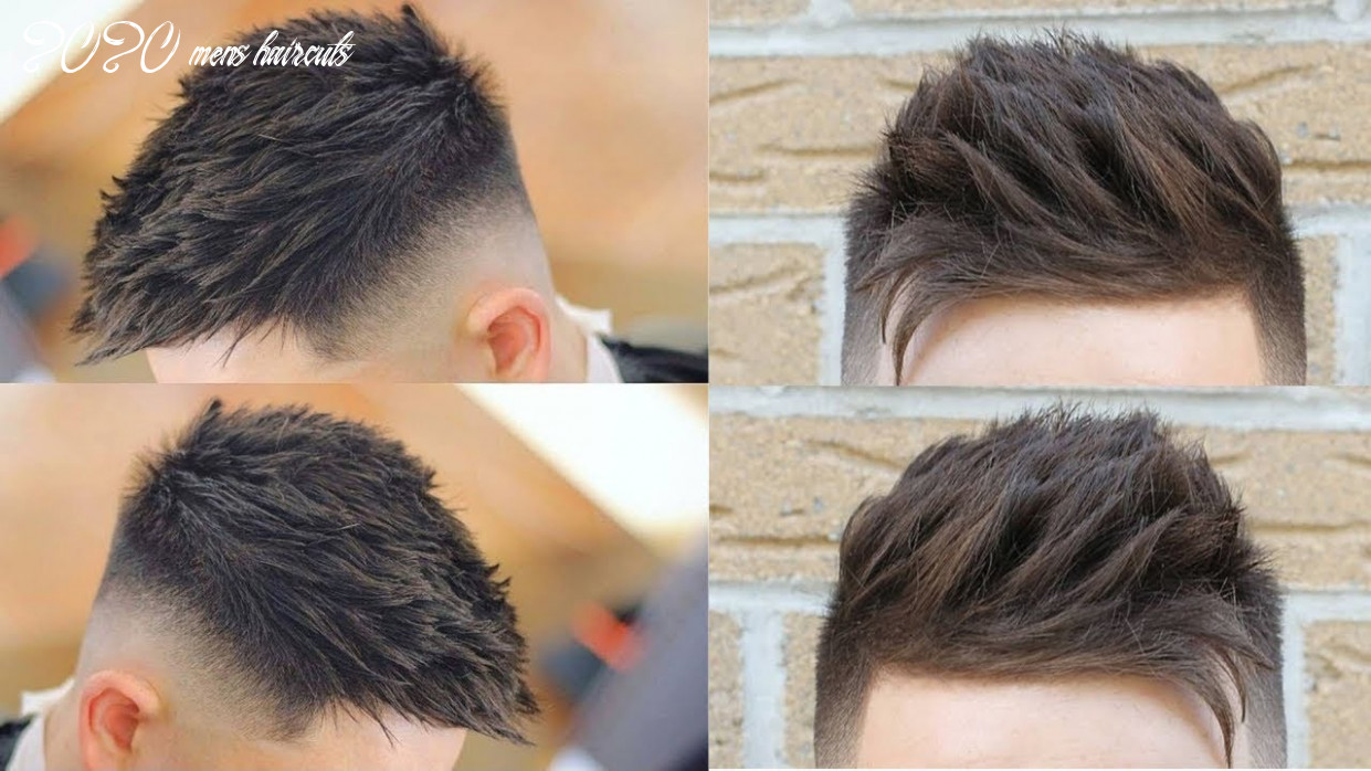 Most Popular Haircuts For Guys 12 - Best Men's Hairstyles for 12 |  Men's Haircut Trends 12