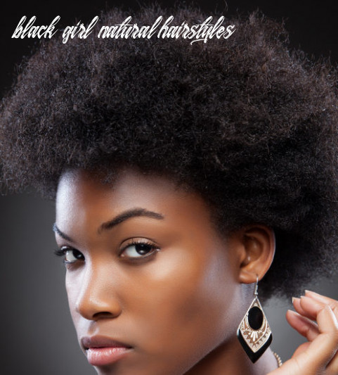 Natural Hair Hurts Black Women in the Workplace