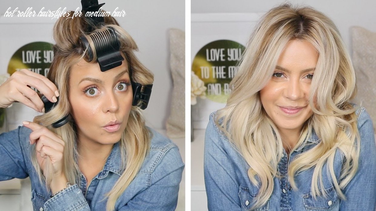 No damage waves hairstyle great reminder plus reminder of how