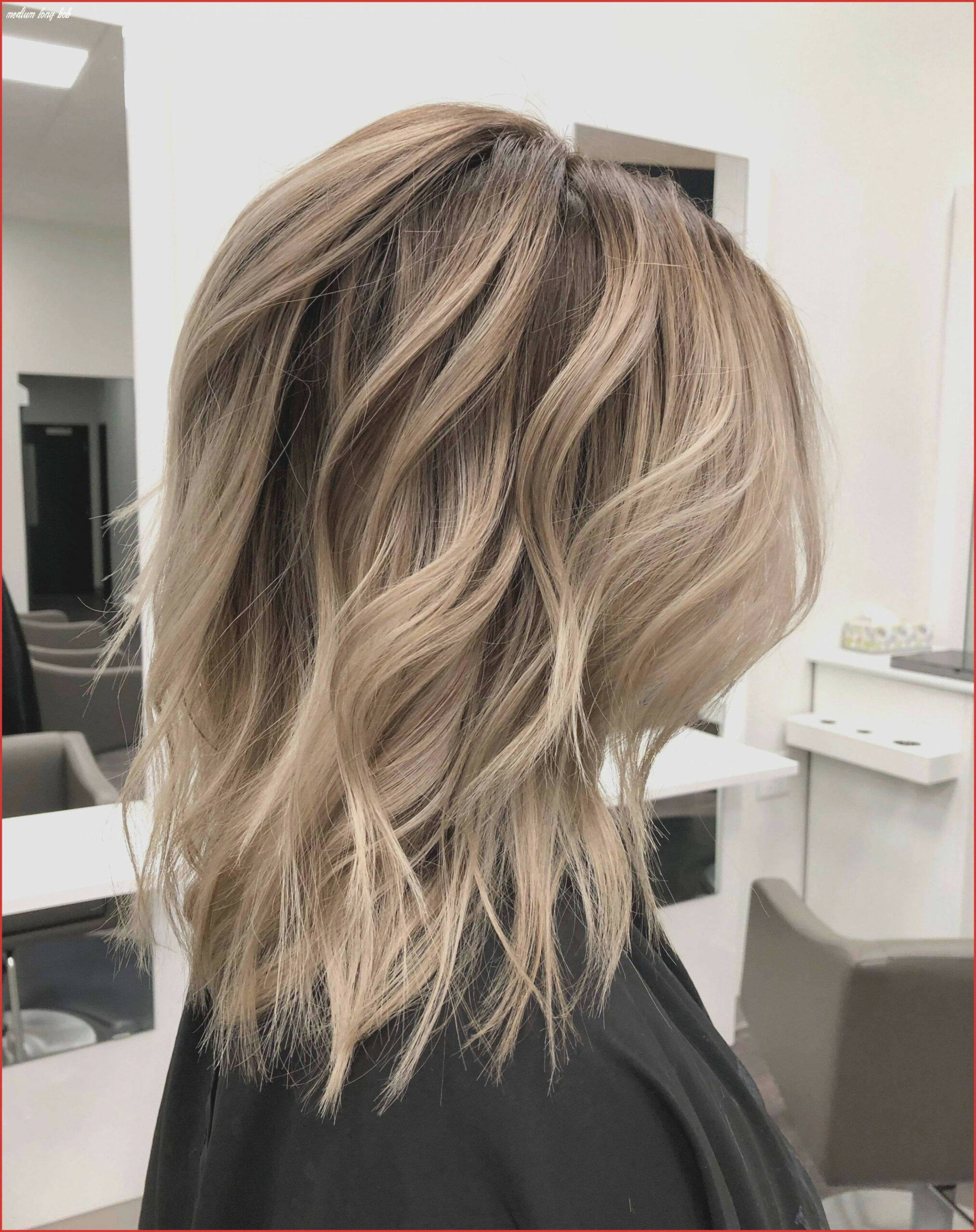 Pictures of medium length bob hairstyles awesome frisuren long bob