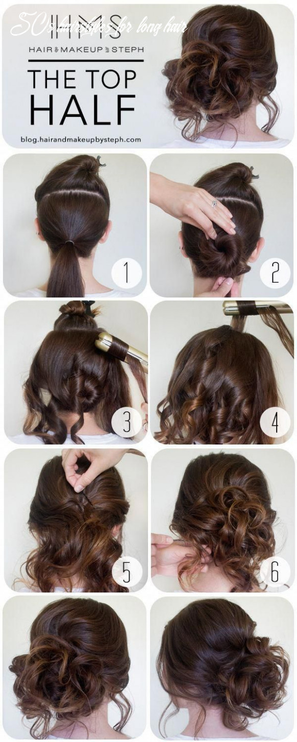Pictures of short hairstyles | 9s hairstyles | hairstyles for