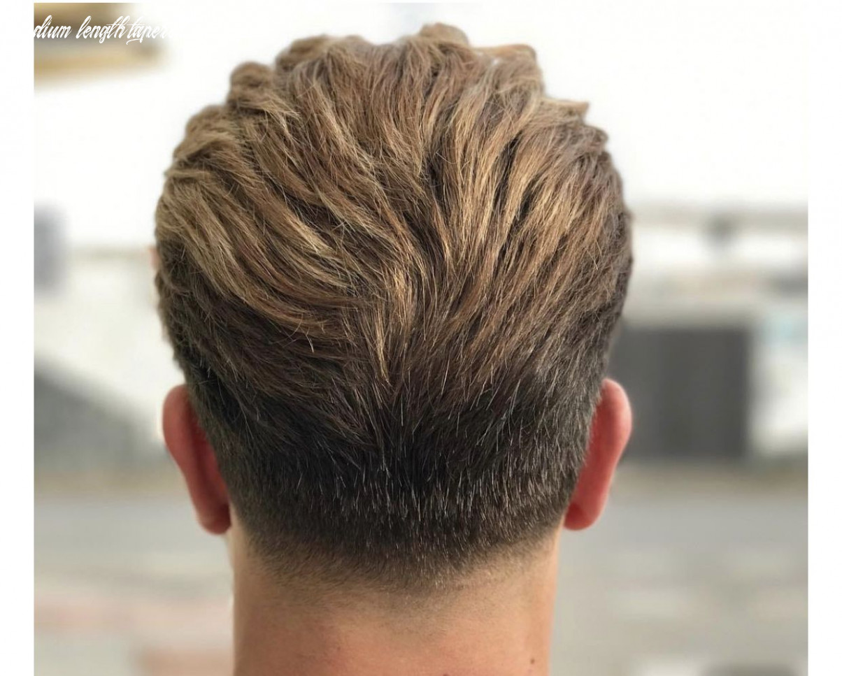 Pin by kent reeder on hair   tapered haircut, taper fade haircut