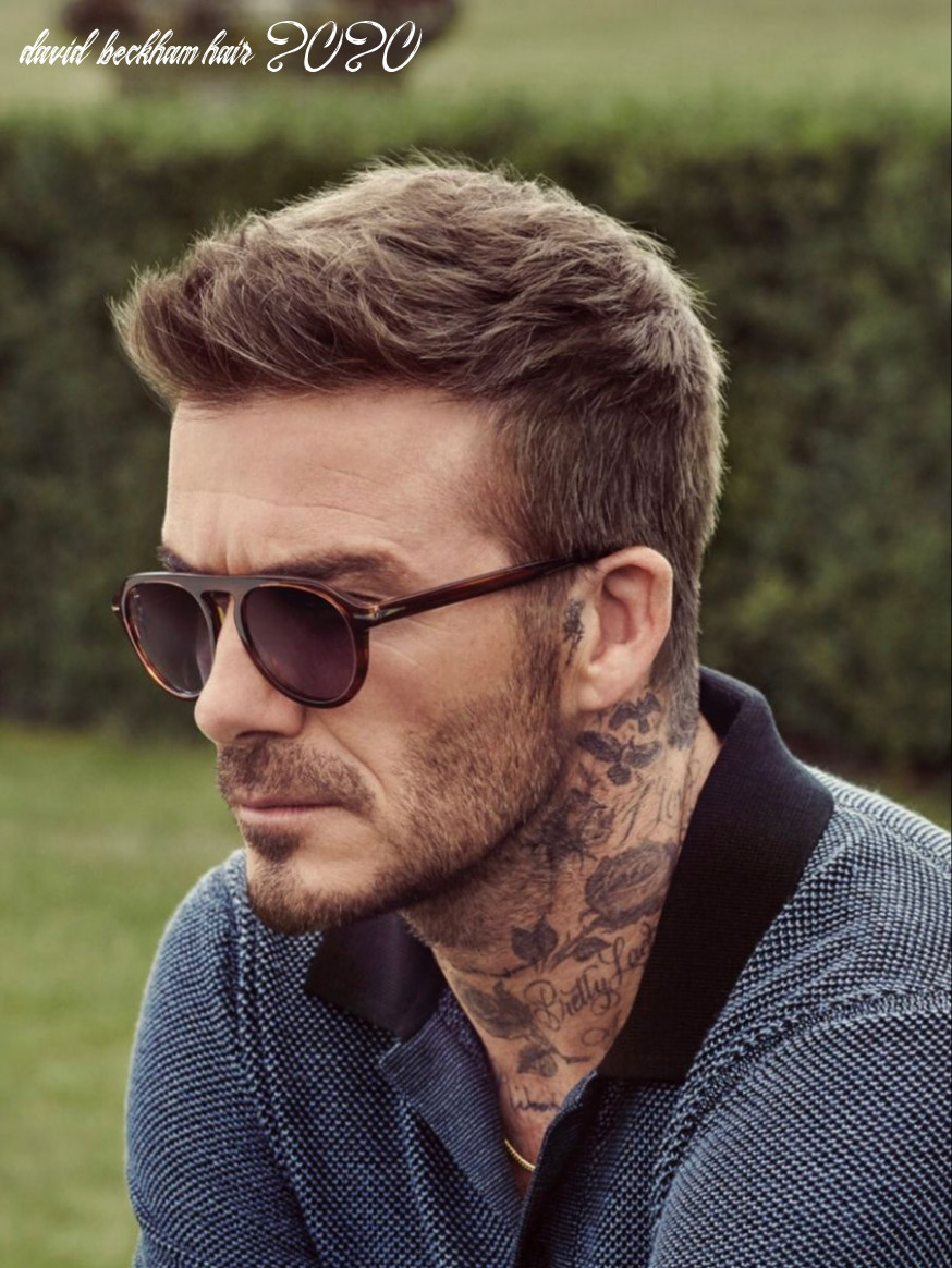 Pin by pajvakkoohi on david in 10 (with images) | mens haircuts