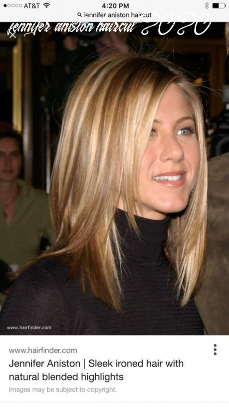 Pin by patty mueller on hair styles in 11   jennifer aniston