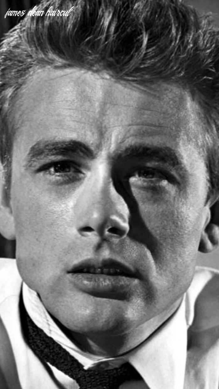 Pin by ramona hackney on james dean (with images) | james dean